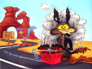 Wile-E-Coyote-BEEP-BEEP-wilee-quixote-7263942-800-600