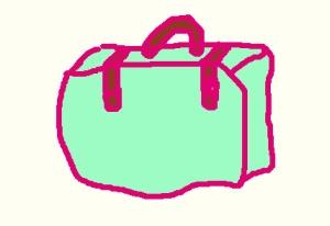 bavul.bmp