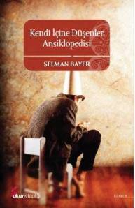 Kendi-Icine-Dusenler-Ansiklopedisi-Selman-Bayer__55940113_0
