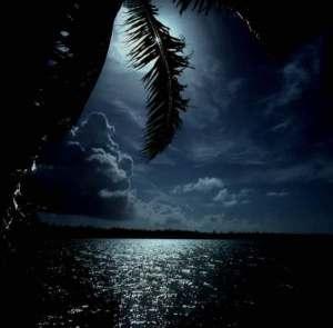 Gece-Resimleri