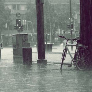 yağmur_ve_bisiklet