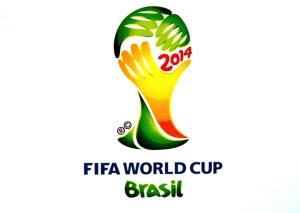 FİFA-2014-DÜNYA-KUPASI-BREZİLYA