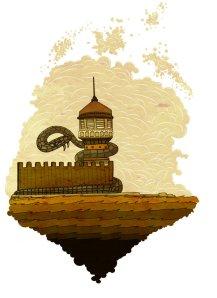 Kiz_Kulesi_Maiden__s_Tower_by_sercantunali