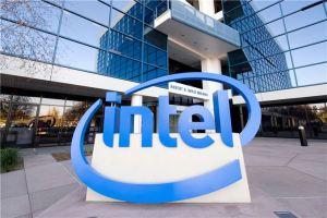 intel-building_678x452
